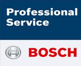 LOGO-BOSCH-1