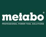 LOGO-metabo-1